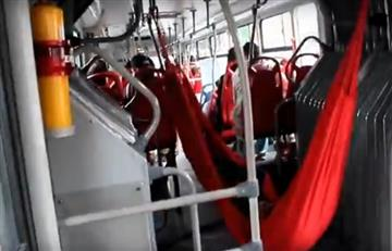 ¡Para recordar! Cinco momentos de TransMilenio que pasaron a la historia
