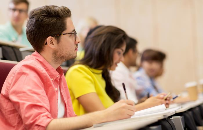 La convocatoria está liderada por la Secretaría General Iberoamericana (SEGIB). Foto: Shutterstock