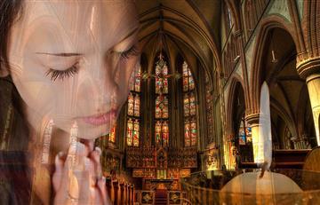 Esta oración te ayudará a que nuestro Santo Dios te ayude a conseguir un buen empleo muy pronto