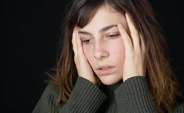 ¿Qué es la fatiga mental y cómo se puede superar?