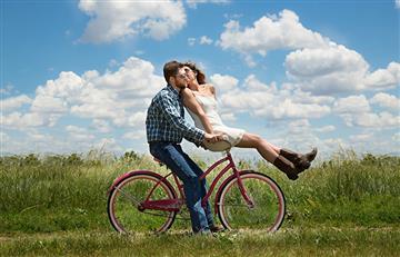 ¿Cuál es el signo con el que lograrás conformar la pareja ideal?