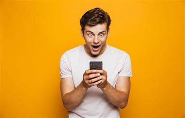 Facebook, Instagram y WhatsApp fallan en todo el mundo