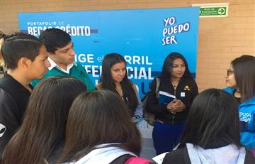 ¡Aproveche! Secretaría de Bogotá dispondrá de becas para educación superior en la ciudad