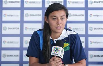 ¡Habrá Liga Profesional de Fútbol Femenino en Colombia