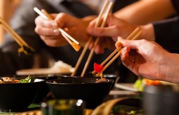 Los mejores restaurantes donde probar comida china en Bogotá