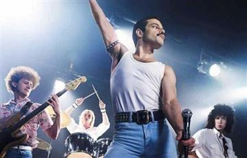 ¿Te imaginas a 'Bohemian Rhapsody 2'? ¡Podría suceder!