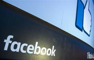 ¿Nuevo investigación para Facebook?