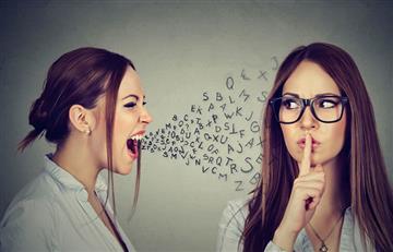 Cinco situaciones que no te permiten desarrollar todo tu potencial
