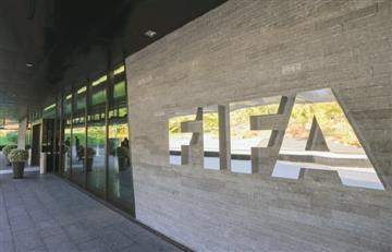 Seis equipos colombianos con posibilidad de jugar el Mundial de Clubes 2021