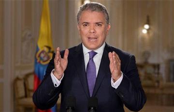 ¿Objetar la JEP afectará la economía de Colombia?