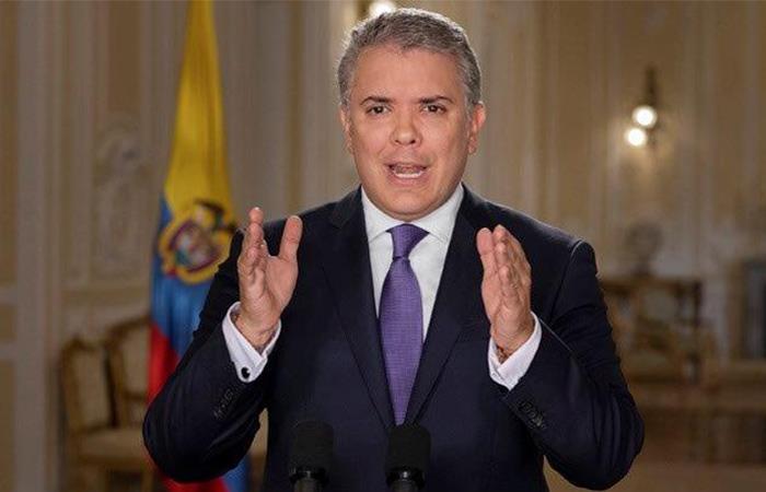 ¿Cómo afectaría una objeción de la JEP a la economía colombiana?