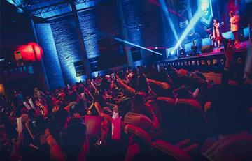 ¿Final de League of Legends? Sí, será en Bogotá el próximo 13 de abril
