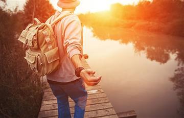 ¿Cuáles son las preferencias de los viajeros colombianos?