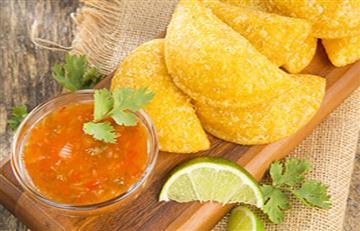 ¡No te quedes sin probar estas delicias! Tipos de empanadas colombianas
