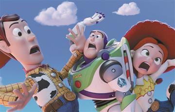 ¿Cuándo se estrena? Este es el primer tráiler que Disney Pixar lanza de Toy Story 4