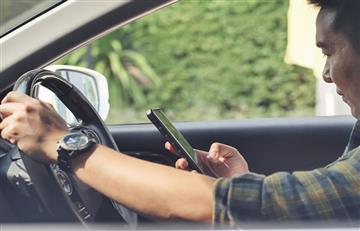 ¿Reportes del tránsito en tiempo real? Google Maps ahora se cree 'Waze'