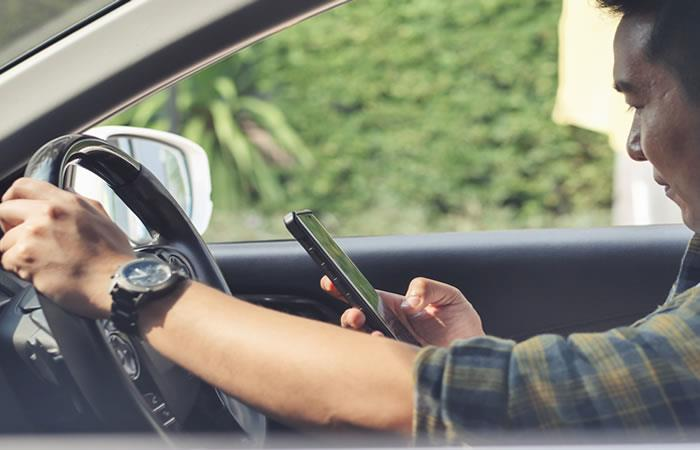Google Maps ahora se parecerá más al 'Waze'