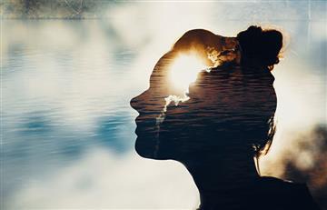 ¿Leer pensamientos? Científicos descubren que la telepatía es una realidad