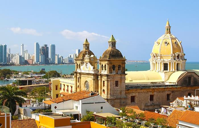 Cartagena de Indias: 9 curiosidades que debes saber