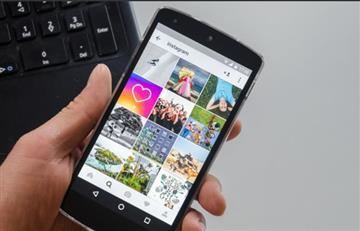 ¿Comprar artículos desde Instagram? Ahora se podrá
