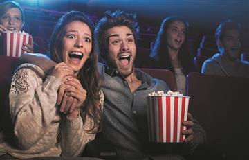 ¡No te puedes perder estas obras si eres un verdadero amante del cine!