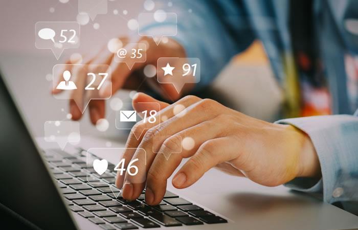 Una oportunidad para potenciar sus conocimientos sobre contenido. Foto: Shutterstock