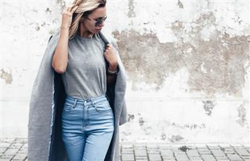 Formas de entrar a la moda minimalista y contribuir al planeta