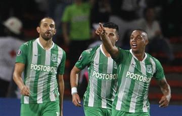 ¡Clásico de verdes! Atlético Nacional va por la victoria ante Deportivo Cali