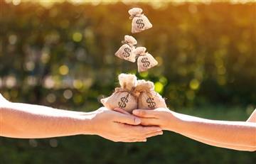 ¿Cómo ahorrar cuando se gana un salario mínimo?