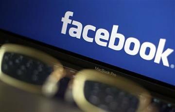 ¡Cuidado! Facebook podría saber tus contraseñas