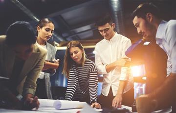 Cuatro aplicaciones para ser más productivo en tus proyectos