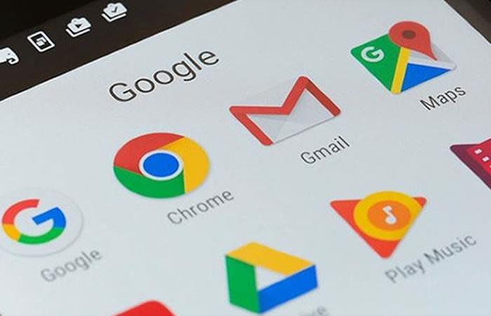 ¡Google Chrome trabaja en una navegación por gestos para Android!