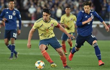 ¿Cuál compañero de ataque prefiere Falcao en la Selección?