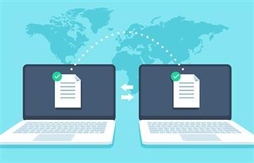 Con estas plataformas podrás compartir archivos pesados por Internet