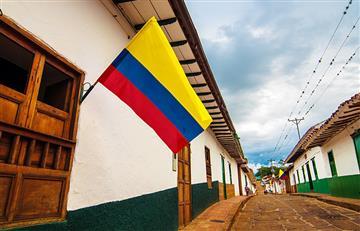 Hasta el 1 de abril se podrá actualizar el Registro Nacional de Turismo
