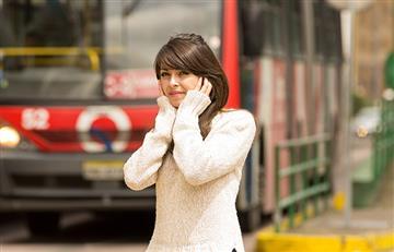 ¿Conoces las consecuencias del ruido en tu salud?