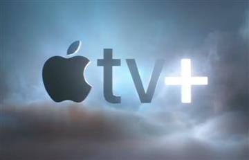 Con estos lanzamientos, Apple espera montarle competencia a otras industrias