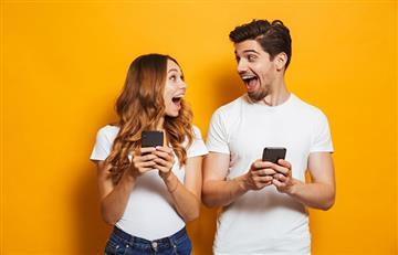 Estas son las 5 'apps' que te ayudarán a rastrear a tu pareja