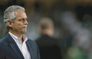 ¡Siguen las críticas! Reinaldo Rueda la pasa mal como DT de Chile