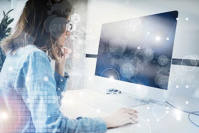 El MOOC es totalmente gratuito. Foto: Shutterstock