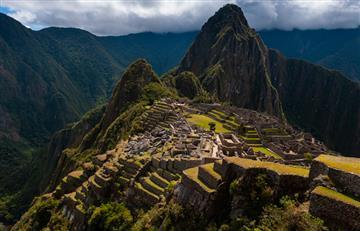 ¿Por qué todo viajero debe conocer Machu Picchu?