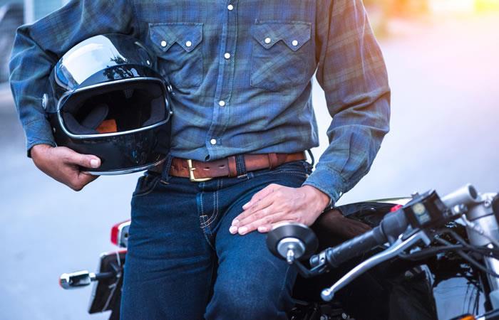 Picap, ¿un servicio para legalizar el mototaxismo?