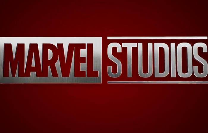 Las películas que Marvel tiene planeadas después de