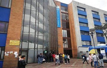 Murió menor víctima de presunto maltrato familiar en Bogotá