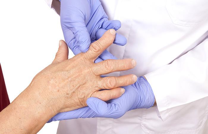 Enfermedades autoinmunes atacan el propio organismo. Foto> Shutterstock