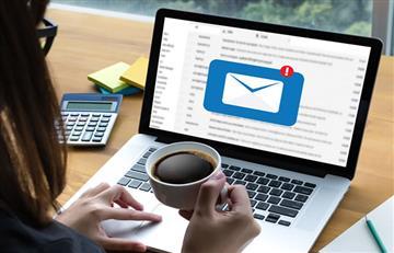 ¡15 años de Gmail! Conoce las novedades que trae por su aniversario