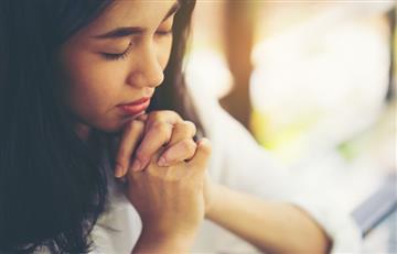 Oración a San Dimas para que aparezca lo robado