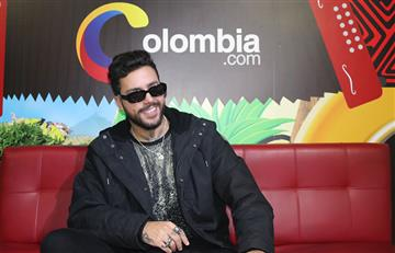 VIDEO: Dzay nos muestra su nuevo estilo musical con 'Funky Love'