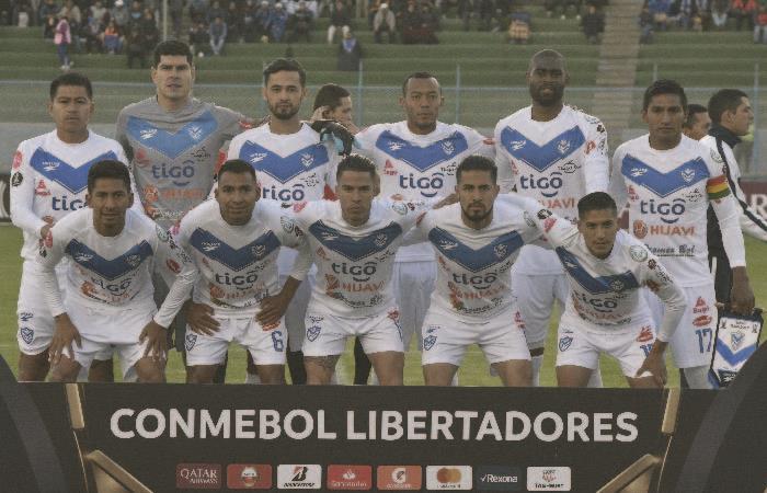 Copa Libertadores: César Mena pasó a la historia por sus dos autogoles [VIDEO]