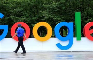 ¡El adiós al Google +!